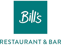 Bill's Restaurant and Bar