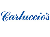 Carluccio's Italian Restaurant, Cafe and Deli Shop