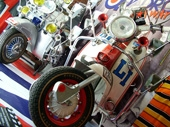 Quadrophenia Collection