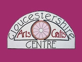 Gloucestershire Arts and Crafts Centre