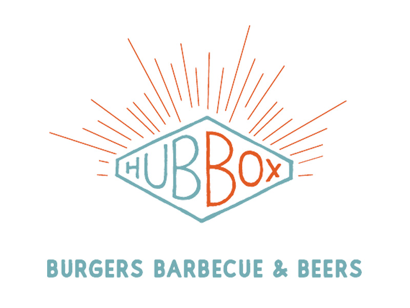 Chiquito Mexican Grill and Bar