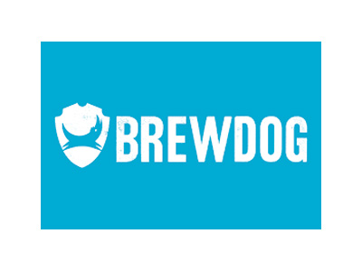 Real China Restaurant