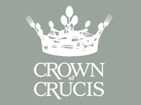 The Crown of Crucis