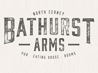 The Bathurst Arms